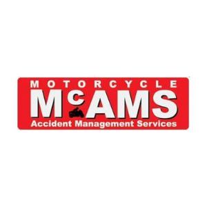 McARMS